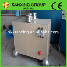 Hot Sales Automatic Pipe Bender