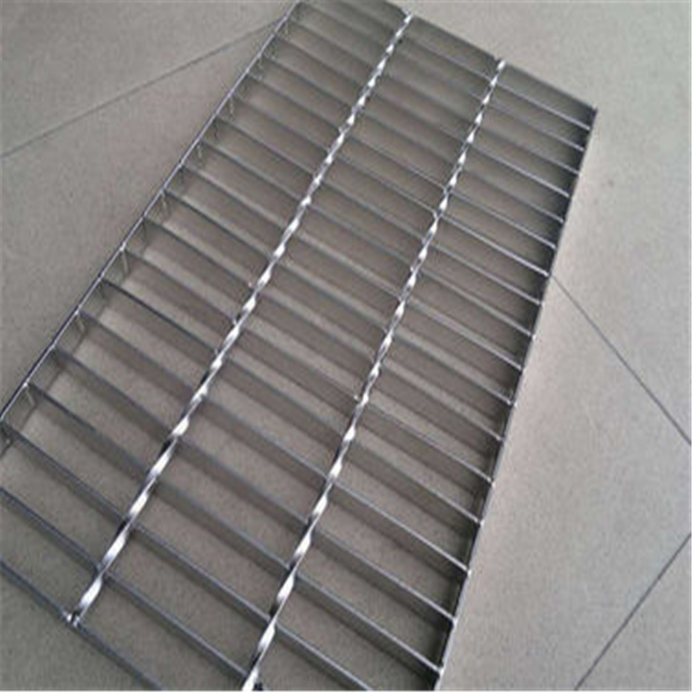 Stainless steel drain grates cover china manufacturer