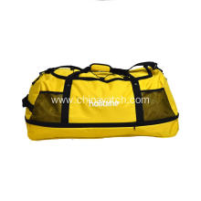 Men's Ristop Foldable Travel Duffle Bag Large Capacity