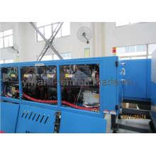 PRC Laser Generator
