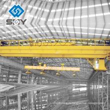 Стальная пластина подъемное оборудование, электромагнитного мостового крана дополнительные вопросы, пожалуйста, отправьте сообщение к нам!