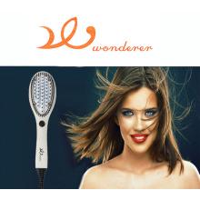 Hair Straightener Brush Ireland