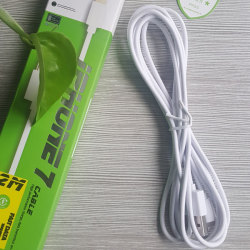 Iphone Charger Cord for Sale