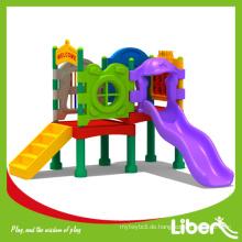 LIBEN Frühe Kinder spielen Ausrüstung Kindergarten Spielplatz