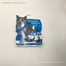 Wholesale Pet Collar Cat Collar Pet Accessory Pet Collar Leash Cat Leash