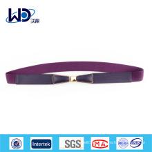 Ceinture élastique ceinture ceinture