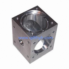 Precision Machining Parts/Iron Casting/Stainless Steel Casting