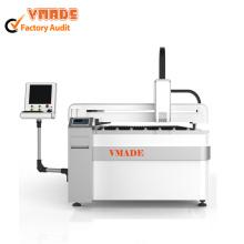 Multifunktions-CNC-Laser-Metallschneider
