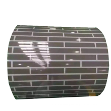 color coated steel coil ppgi galvanized steel plate for decoration
