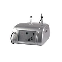 Portable Oxygen Beauty Equipment
