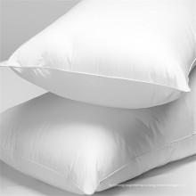 Подушка гостиницы нормального размера против морщин (WSP-2016015)