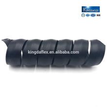Original Raw Material Plastic Sprial Hose Guard