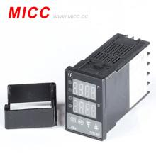 Controlador de termostato digital MICC forno