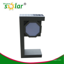 Solar LED garden light, solar garden lightJR-CP01
