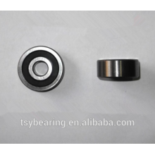 ball bearing fan motor bearing 1905317