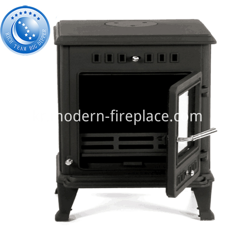 Corner Fireplace Mantels With Tool Sets Hearth Wood Stoves