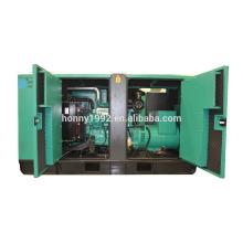 Googol Silent Diesel 100 kVA Groupe électrogène