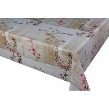 support de tissu de linge de table pour le restaurant d'hôtel