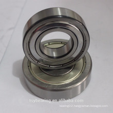 high quality high precision long life dc motor bearings
