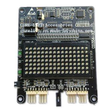 CD352 Indicador Serial