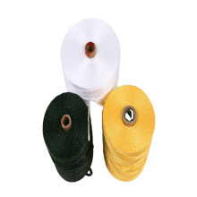 1mm~5mm best factory lasing baler twine twine rope
