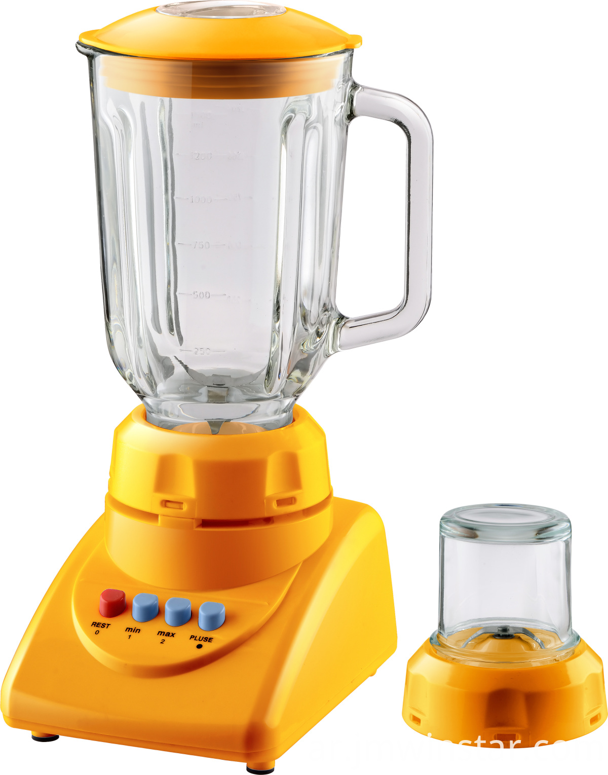 Household Electric Blender
