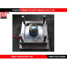 Molde del cubo del hospital RM0301045, molde del compartimiento del Waster, molde del cubo de basura