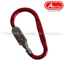 Комбинированный рюкзак Lock (522A)