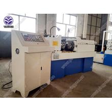 benang automatik rolling rolling making machine