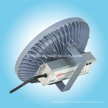 Легкий светодиодный светильник с высокой пропускной способностью (Bfz 220/140 Xx YF)