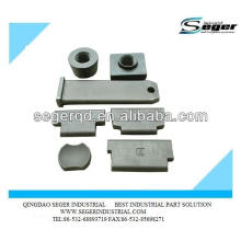 2015 professional OEM steel forging part