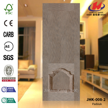 Good Selling  Wholesaler Door Skin