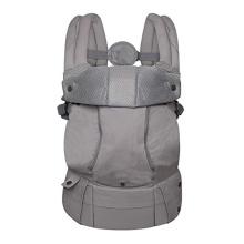 Le plus récent siège de sac à dos ergonomique de porte-bébé de la hanche 360