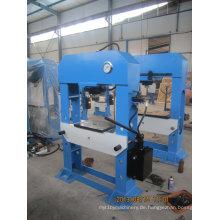 Gantry Typ Werkstatthandbuch Pressmaschine (HP-40S)