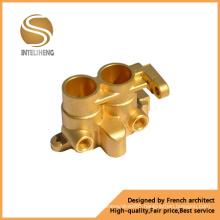 Professional Pump Accessories Supplier (KT-40A001)