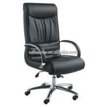 2017 new arrival hot selling promotion Classical office chair in high quality good price