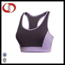 China Wholesale Sexy Women Sports Bra with Cheap Price