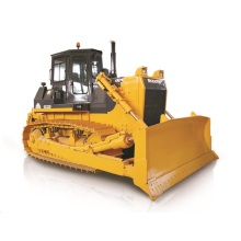 Shantui ใหม่ 220HP SD22D Desert Bulldozer