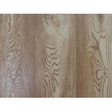 Revêtements de sol/plancher en bois / plancher plancher /HDF / Unique étage (SN603)