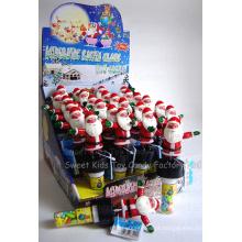 Presentes para crianças no Natal (60708)
