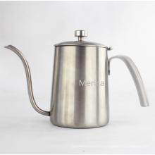 Bouilloire à eau / Cafetière Bouilloire en céramique / émail