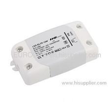 Led Contant Current 25w Driver