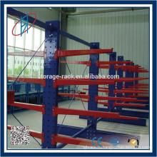 Китай Производитель Промышленная сталь Консольная консольная стойка
