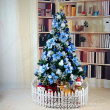 Fake Snow / Snow Fluff / Snow Carpeyt para la decoración de Navidad