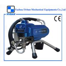 Ep270 Электрический Безвоздушный Распыление Машина