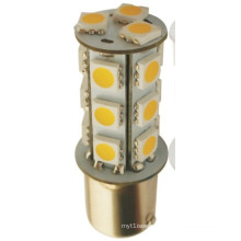 LED 4W Ba15s Decoration Lamp Garden Light in Enclose Lighting Fixtures