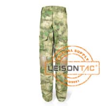 Qualité supérieure 100 % coton ou T/C Pantalon tactique