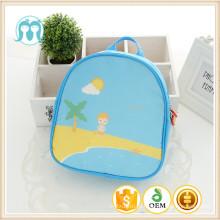 DDPrincess Moda lazer crianças mochila mochilas coloridas bonitos sacos de escola para crianças mochila escolar