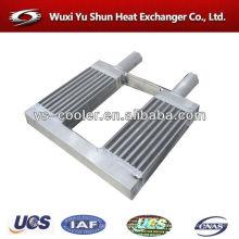 Radiador de óleo / permutadores de calor fabricante