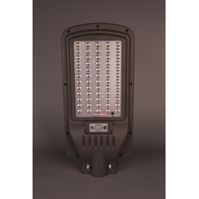100W street solar light LED